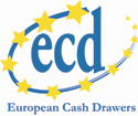 European Cash Drawers,European,Cash Drawers,Pos Cash Drawers,Point of Sale Cash Drawers,Tills,Pos Tills,Point of Sale Cash Drawers,Till Drawers,Cash Drawers for Tills,Cash Drawers for Receipt Printers,Receipt Printer Cash Drawers