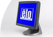 Elo LCD Touch Screens,LCD Touch Screens,Elo Touch Monitors,Touch Monitors
