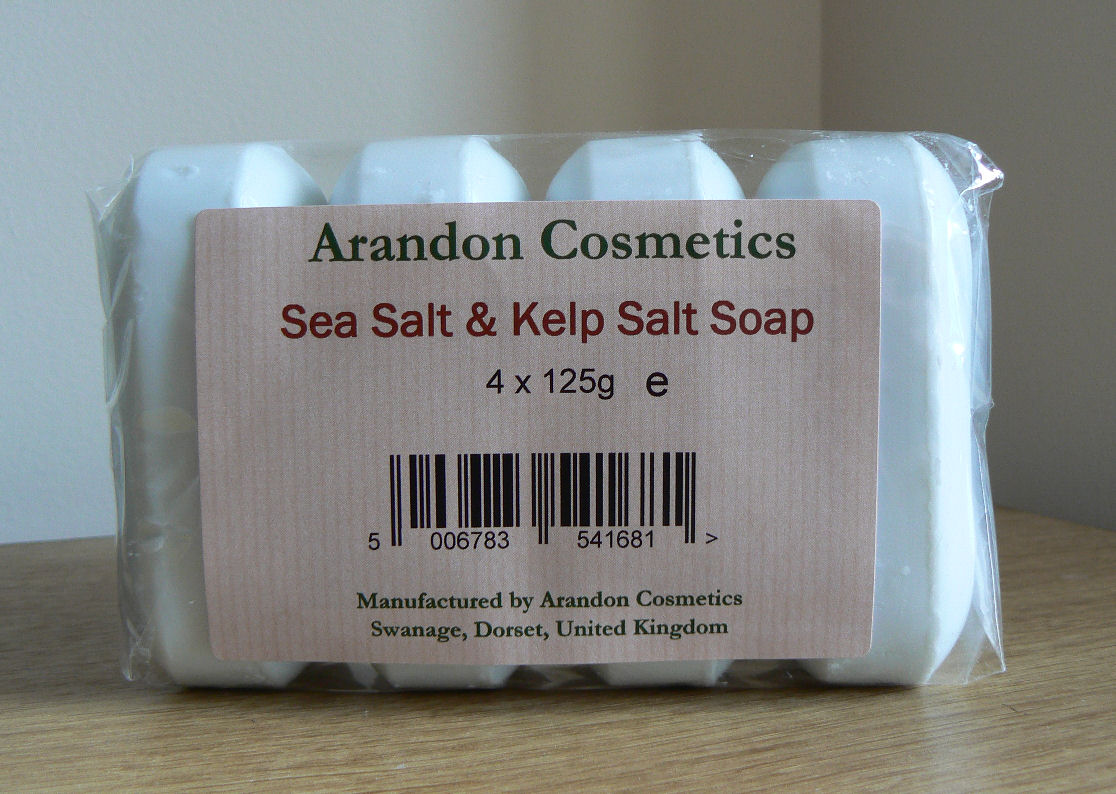 Label Printing for Cosmetics,Toiletries,Soaps,Label Printers